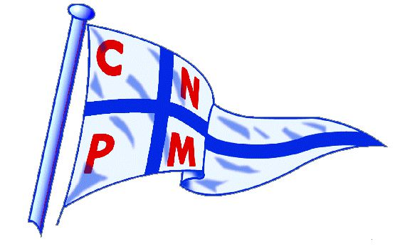 Fête annuelle du CNPM